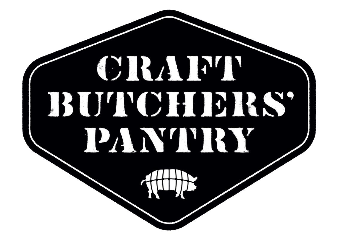 Butchers classic 2019