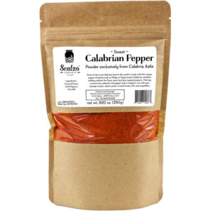 Specialty Spices & Pepper Powders