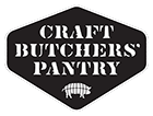Craft Butchers' Pantry