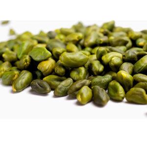 Italian Nuts